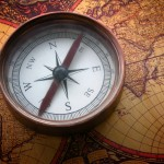 Free Pre-Travel Checklist