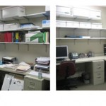 Organize Your Office