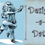 Valentine's Design-a-Date