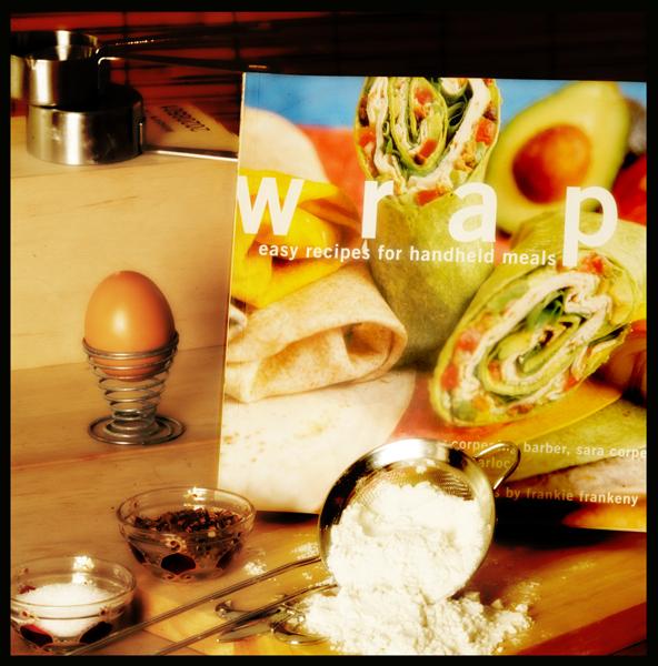 M2O-baharphotography-cookbook-Blog