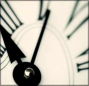 baharphotography.clock.blog