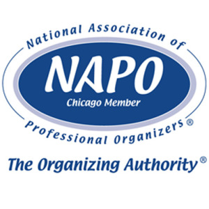 M2O-NAPO-Chicago
