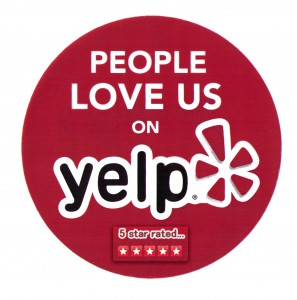 Yelp_5-star-people-love-us