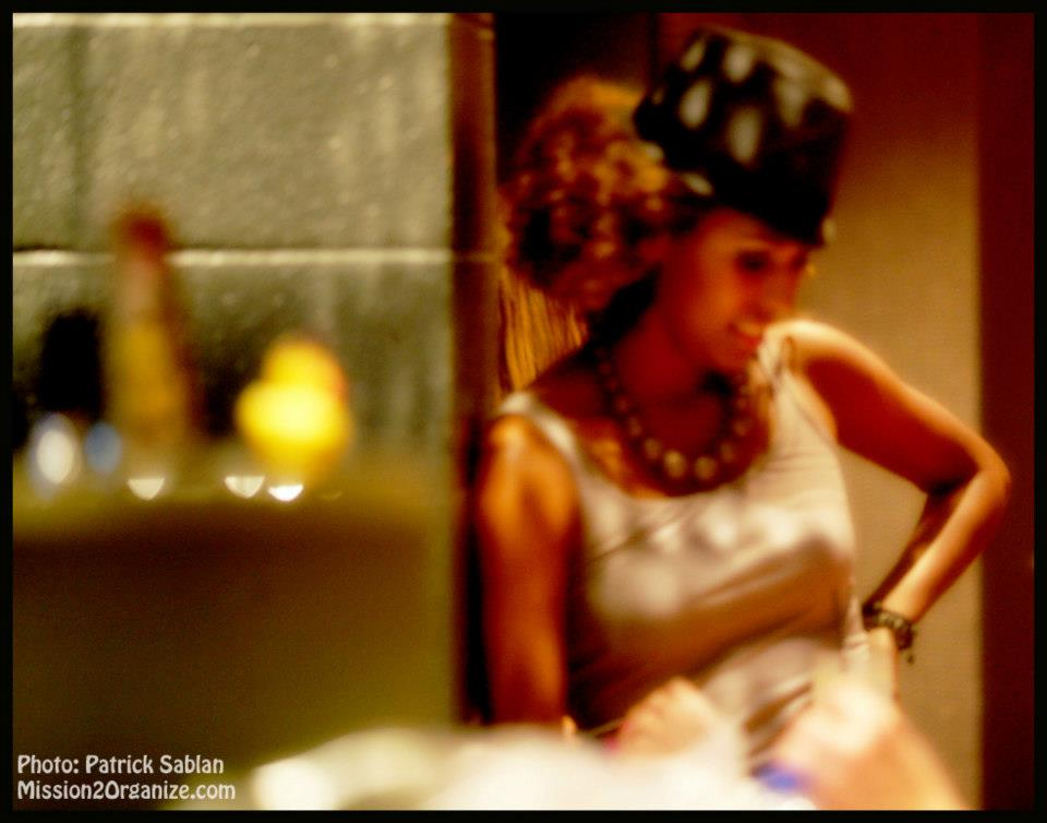 Chocolate & Couture: A Night of Glitz & Glam!