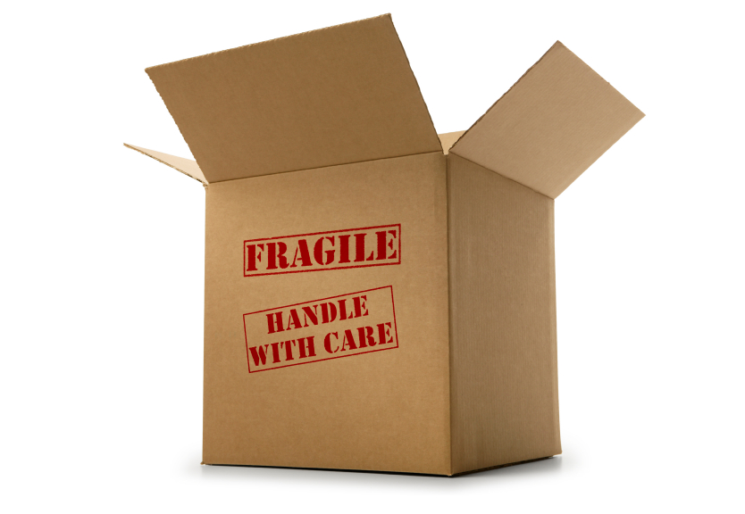 How to Get Free or Cheap Boxes for Your Next Move