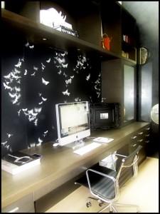 Office-Organizing-m2o