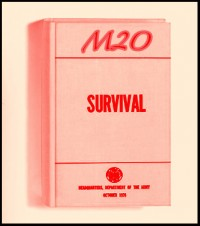 Organizing Survival Guide
