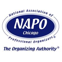 NAPO-Chicago-M2O-organizers