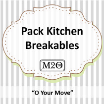 How 2 Pack Breakables