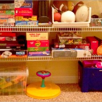 5 Ways to Encourage Kids to Stay Organized
