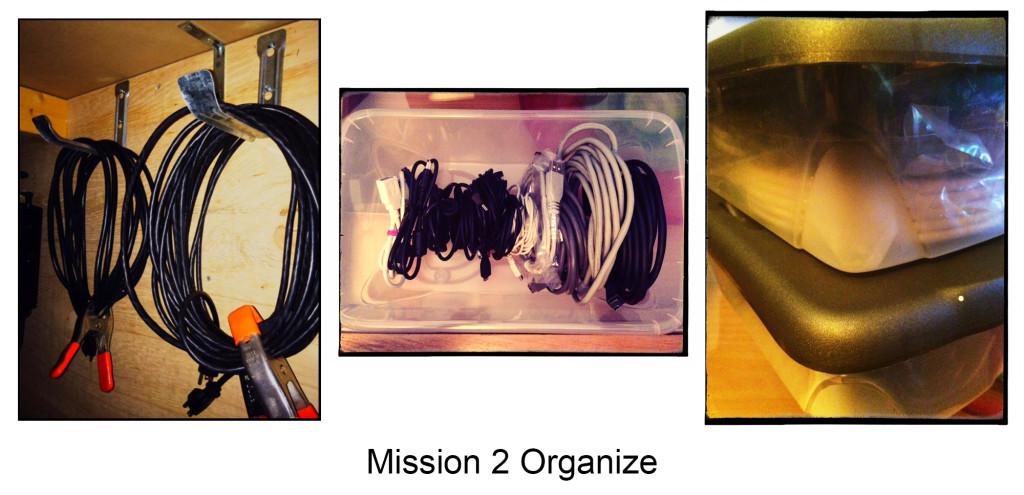 cord-organization-tips