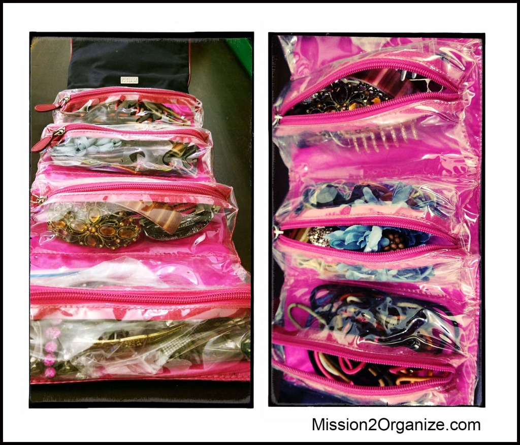 How-to-organize-hair-accessories