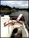 Boat-Yacht-Organizing