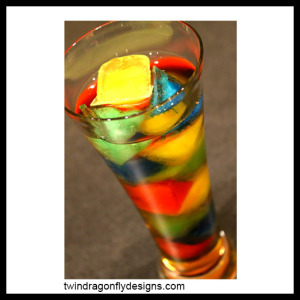 Summer-kids-party-Drinks-rainbow-01