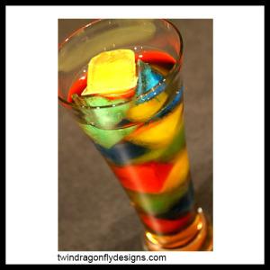 Summer-kids-party-Drinks-rainbow-01