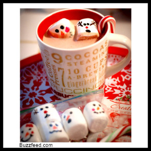 fall-kids-christmas-hotchocolate-snowman-Drinks-01