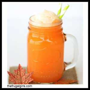 fall-kids-thanksgiving-Drinks-01