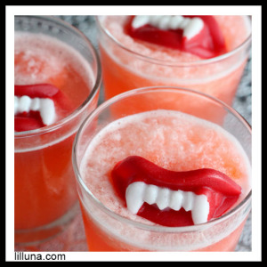 vampire-Slushies-kids-halloween-Drinks-01