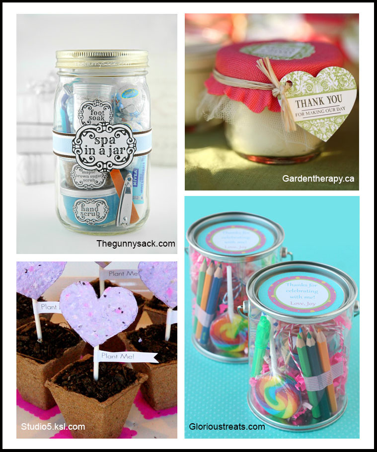 party-Favor-giveaway-Bag-Ideas-
