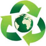 01-eco-environmentally-friendly-shopping