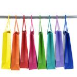 02-online-shopping-tips