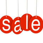 03-online-shopping-sale