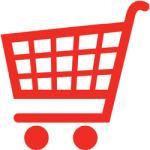 05-online-shopping
