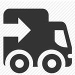 07-online-shopping-freeshipping