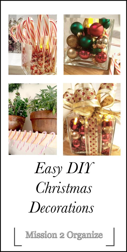 Christmas-Decoration-centerpiece
