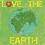 Green and Eco-friendly Shopping Made Easy