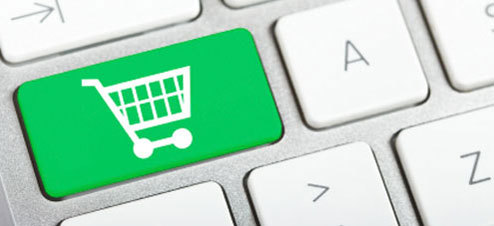 Mo' Money, Mo' Time with these Online Shopping Tips