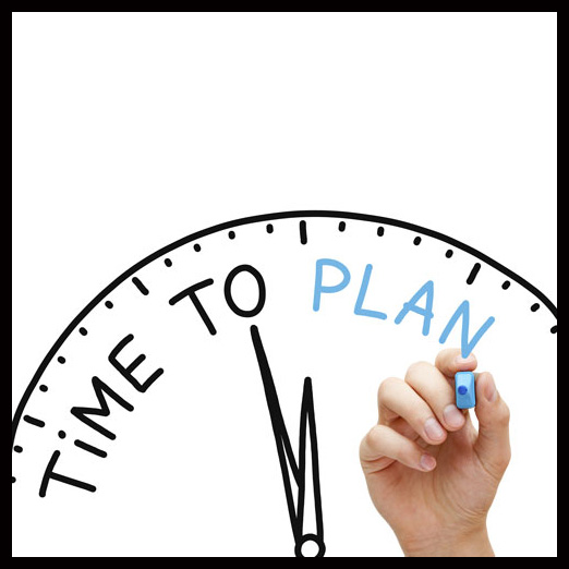Phases of Move Management – Part 1