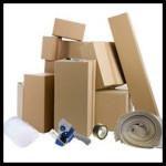 move-management-tip-06