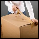 move-management-tip-13