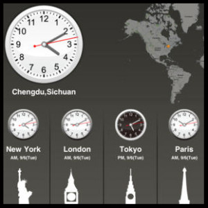 How-to-Organize-Plan-Your-trip-adventure-worldclock