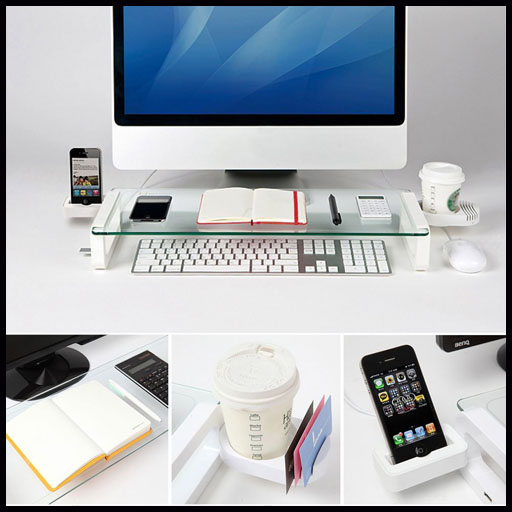 office gadgets to stay organized
