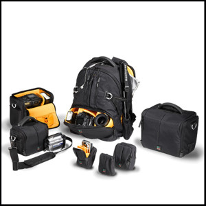 Mission-2-Organize-camera-bag