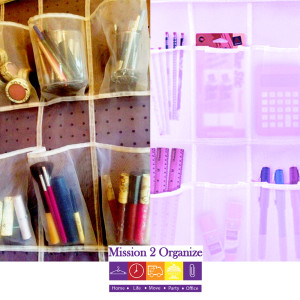 Multi-Purpose-Organizer-05