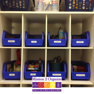 Multi-Purpose-Organizer-07A