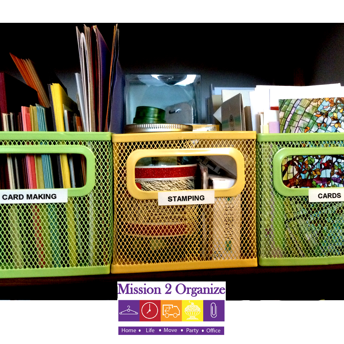 10 Multi-Purpose Organizers You Never Thought of Before