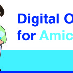 7 Tips for Splitting Priceless Photos and Digital Assets Amicably in a Family Divorce