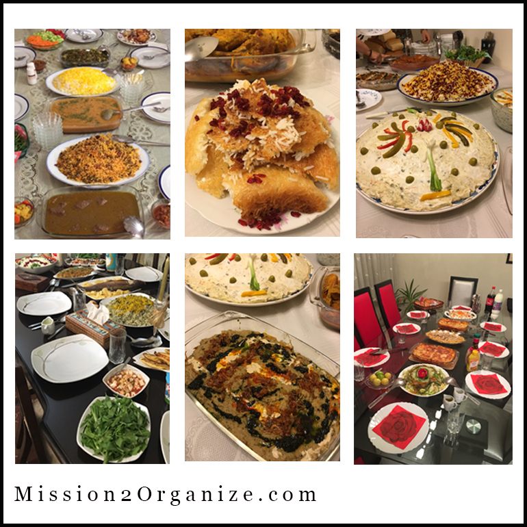 Mission-2-Organize-Blog-Organizers-Pic-01