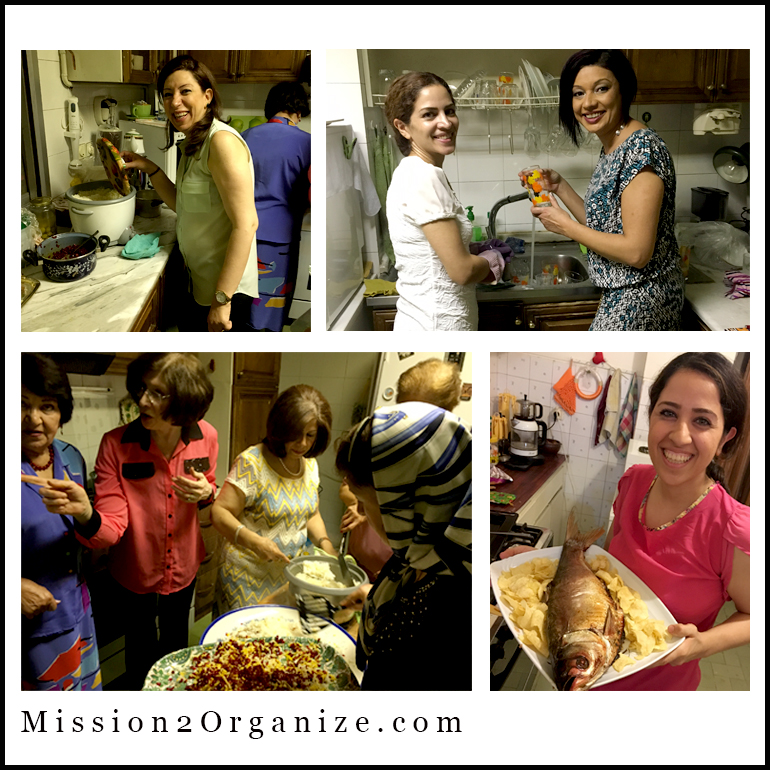 Mission-2-Organize-Blog-Organizers-Pic