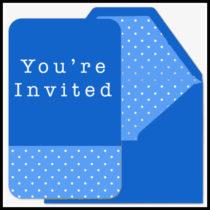 Best Online Event Invite Options