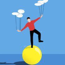An Entrepreneur's Guide to Work/Life Balance