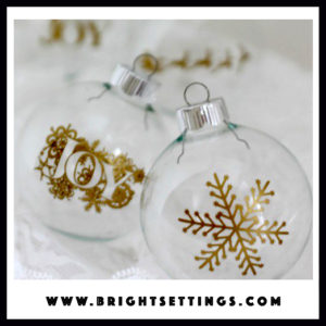christmas-party-theme-ornament-exchange-making-mission-2-organize