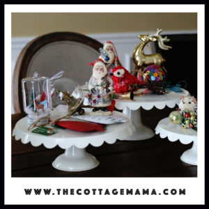 christmas-party-theme-ornament-making-mission-2-organize
