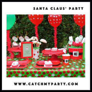 christmas-party-theme-santa-mission-2-organize