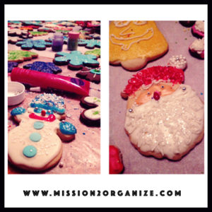 christmas-party-theme-cookie-decorating-mission-2-organize-03