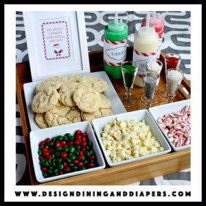 christmas-party-theme-cookie-decorating-mission-2-organize-04